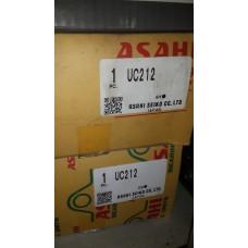 Vòng bi ASAHI UC212-ASAHI, bạc đạn ASAHI UC212-ASAHI