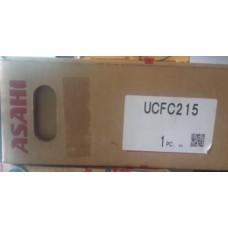 Vòng bi ASAHI UCFC215-ASAHI, bạc đạn ASAHI UCFC215-ASAHI