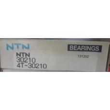 Vòng bi NTN 30210-NTN, bạc đạn NTN 30210-NTN