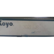 Vòng bi KOYO 30211-Koyo, bạc đạn KOYO 30211-Koyo
