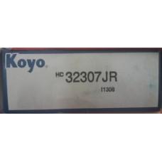 Vòng bi KOYO 32307-KOYO, bạc đạn KOYO 32307-KOYO