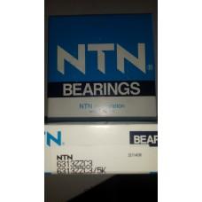 Vòng bi NTN 6313ZZC3-NTN, bạc đạn NTN 6313ZZC3-NTN