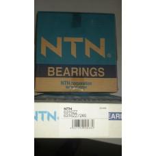 Vòng bi NTN 6316ZZ-NTN, bạc đạn NTN 6316ZZ-NTN