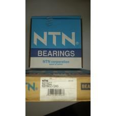 Vòng bi NTN 6318ZZ-NTN, bạc đạn NTN 6318ZZ-NTN