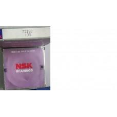 Vòng bi NSK 7216C-NSK, bạc đạn NSK 7216C-NSK