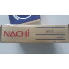 Vòng bi NACHI NF313-NACHI, bạc đạn NACHI NF313-NACHI