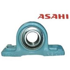 Gối đỡ Asahi UCP207