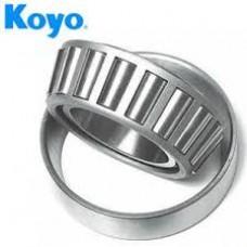 Vòng bi KOYO 33214JR, bạc đạn KOYO 33214JR