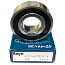 Koyo 6204-2RS