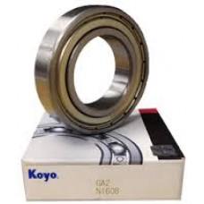 Koyo 6209ZZ