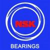 Danh mục vòng bi NSK